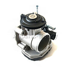 96815480 Throttle Body For Chevrolet Lacetti Optra Daewoo Nubira 2003-2012