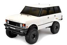 Carisma SCA-1E Range Rover 1981 4WD Scale Crawler 1:10 2,4GHz RTR - 78568