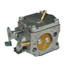 Carburetor Carb For Stihl 041 041AV Farm Boss Chainsaw Engine