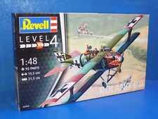 Revell 1/48 Roland C.II 03965