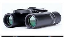 Mini Binoculars 8x21 Compact Zoom Long Range 3000m Folding HD Powerful Telescope