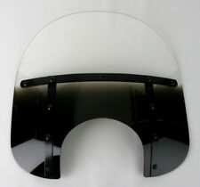 "17"" NIGHT SHADES WINDSHIELD HARLEY ROAD KING FLHR FLHRC 94-99"