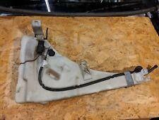 PORSCHE CAYENNE 4.5 WASHER FLUID BOTTLE WITH PUMP 7L0955453