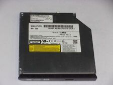 Toshiba Samsung DVD-RW TS-L633 for Toshiba A505-S69803 Laptop Tested Good