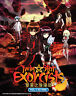 TWIN STAR EXORCISTS - COMPLETE ANIME TV SERIES DVD BOX SET (1-50 EPS) (ENG DUB)