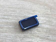 Original HTC 36H01916-01M Hörmuschel Lautsprecher für Butterfly S 901s