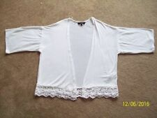 New Look 3/4 Sleeve Shirts & Blouses (2-16 Years) for Girls