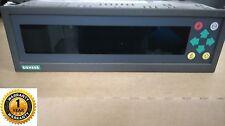 Siemens S7 SIMATIC  TD20 / 280-8  ( 6AV3 020-1EL00 )
