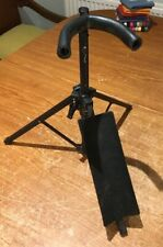 Folding Instrument - Tripod Stand - Sax - Horn - Portable folding & Compact