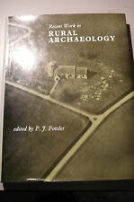 Archaeology Ancient History & Military Books