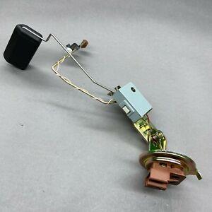 37800-S04-305 sensor fuel level sender gage assy for CIVIC FERIO DOMANI BALLADE