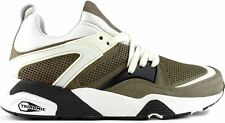 Puma Trinomic Blaze Tech Men's Size 9 Sku # 35741802 ***BRAND NEW IN BOX!!!***