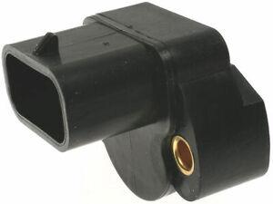 For 1991-1992 Eagle Premier Throttle Position Sensor SMP 36161PY 3.0L V6