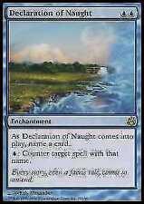 Excellent MTG MORNINGTIDE Diviner/'s Wand Condition