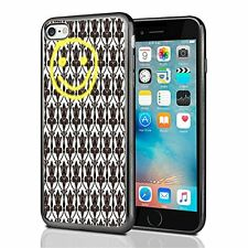 Sherlock Wallpaper For Iphone 7 Case Cover By Atomic Market