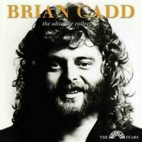 BRIAN CADD The Ultimate Collection The Bootleg Years CD BRAND NEW