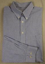 Klassische Seidensticker Herrenhemden mit Sportmanschette