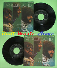 LP 45 7'' APHRODITE'S CHILD It's five o'clock Funky mary 1970 no cd mc dvd *