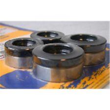 Kit roulements de roue avant yamaha raptor 660 2001-03 Pivot works PWFWK-Y13-600