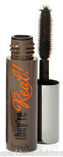Benefit They're Real Beyond Mascara 3g Travel Size