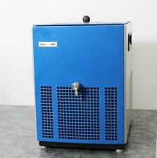 Haake C50p Recirculating Water Bath Chiller Chills To 28 Degrees Celsius