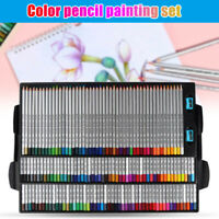 Prismacolor Premier Colored Pencils Complete Set of 150 Assorted Colors Lot /