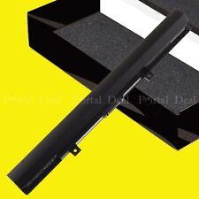 NEW Battery for Toshiba Satellite C55-B5272 C55-B5287 C55-B5101 L55-B5267 Laptop