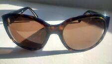 Chanel Gafas de sol mujer