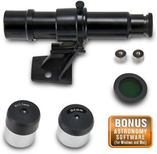 Celestron 21024-ACC FirstScope Accessory Kit