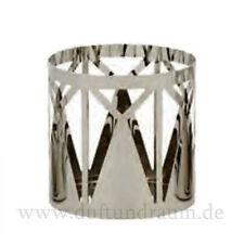 Yankee Candle moderne Deko-Kerzenständer & -Teelichthalter fürs Badezimmer