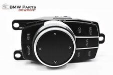 BMW G30 G32 G38 M5 F90 X3 G01 X4 G02 iDRIVE CONTROLLER TOUCH SWITCH 6844224