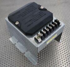 Fanuc A05B-2452-C550 Battery Unit