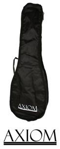 Ukulele Bag - Soprano Size