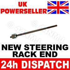 Ford Focus MK1 98-04 Tie Track Rod / Steering Rack End