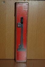 Fleischmann H0 6242 Signal de Lumière-pull Modèle ou voie Pro
