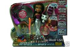 Be-Bratz.Com Yasmin Bratz Doll