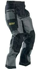 * CYBER SALE* NEW KLIM MENS REVOLT PANT SIZE 28 MOTORCYCLE,SNOWMOBILE,MOTOCROSS