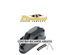 SCATOLA FILTRO MAGGIORATA AIRBOX PINASCO 25070131 PIAGGIO VESPA GL 150