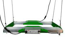 pro-emit DIY M-KIT SMD 400W Grow Led Lampe ab 1m2 Fläche 1220 µmol/m²s