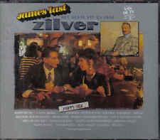 James Last-Zilver 2 cd Album