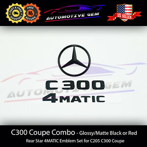 CLS Coupe Neu OVP Mercedes Benz AMG Original Indoor Car Cover C 218