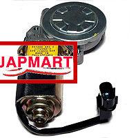 For Isuzu N Series Nkr66 98-02 Window Regulator Motor 2030jmp2 (L&R)
