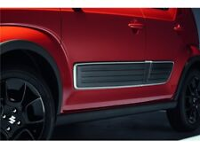 /Custodia in pelle Portachiavi in Vera Pelle per Suzuki Swift Suzuki Kizashi Suzuki Ignis Baleno Vitara Suzuki SX4/S-Cross auto portachiavi Case/