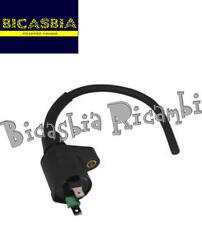 8391 - BOBINA ACCENSIONE ALTA TENSIONE Piaggio Beverly - 200 cc - anni: 2001 - 2