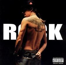 KID ROCK - Self-Titled [PA](CD 2003) USA Import EXC