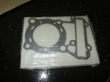 HONDA VT500 HEAD GASKET GENUINE NOS FREE POSTAGE PART NO 12251-MF5-405