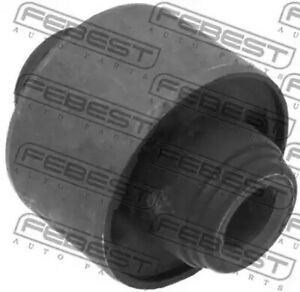 Lower Front Track Control Arm Bush FEBEST MAB-066