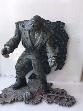 "McFarlane 6"" Frank Miller's Sin City Marv comic book series action figure"