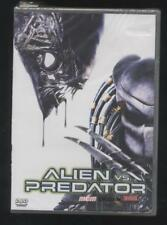 NEUF DVD ALIEN VS. PREDATOR SOUS BLISTER Science fiction, Fantastique