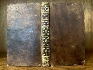 1770 THE INSTITUTIONS OF THE LEGITIMACY LAW or Collection of Jurisprudence